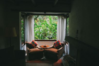 Where To Stay (And What To Do) In Aguas Caliente - The Entry Point To Machu Picchu, Peru (8)
