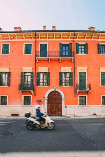 A Surprise Trip To Verona, Italy (14)