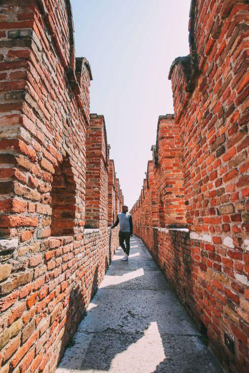 A Surprise Trip To Verona, Italy (21)