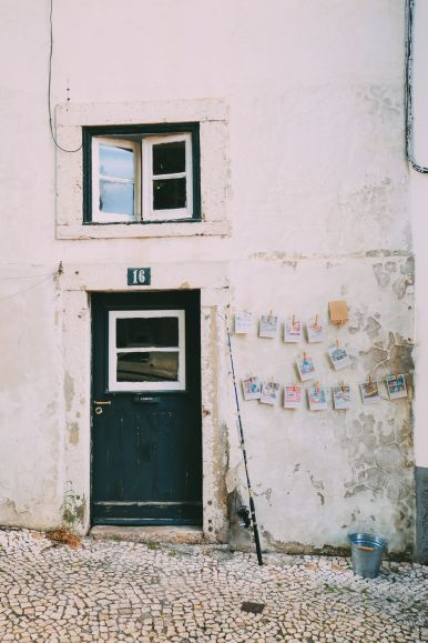 Photographs And Postcards… From Portugal (9)