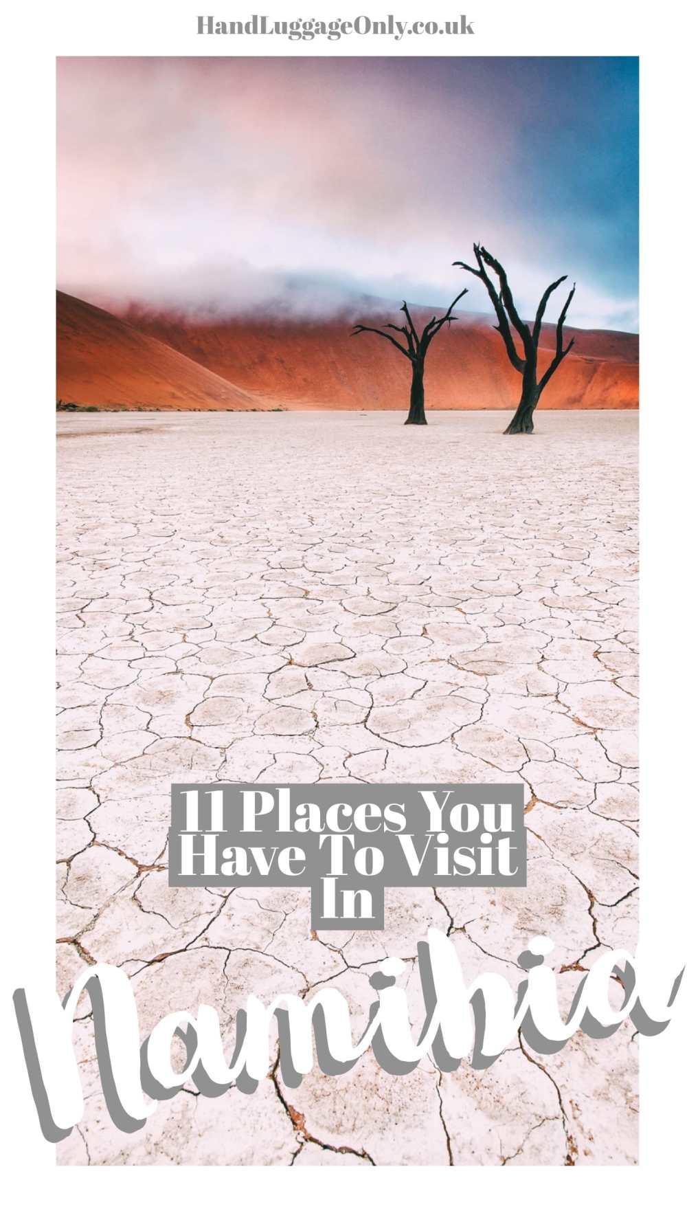 11 Beautiful Places You Have To See In Namibia (1)