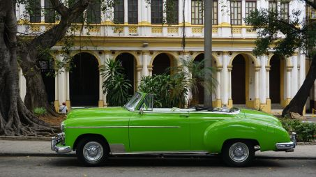 10 Things You Have To See In Havana, Cuba (12)