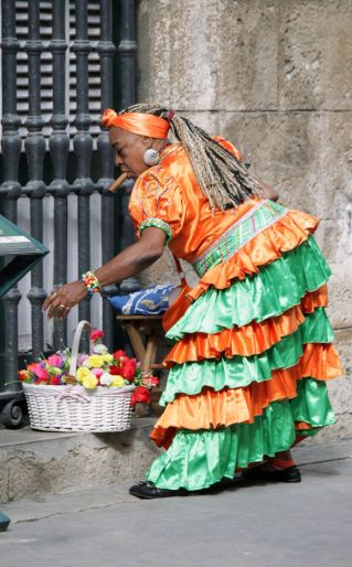 10 Things You Have To See In Havana, Cuba (16)