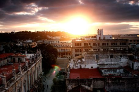 10 Things You Have To See In Havana, Cuba (10)