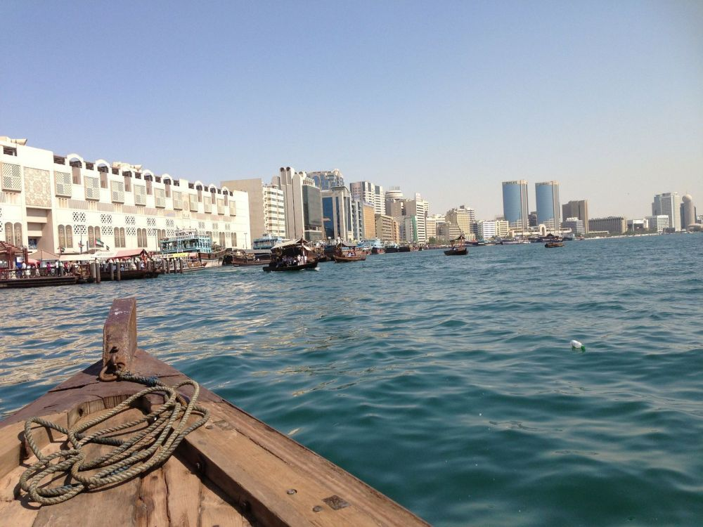 11 Unique Things To Do On A First Time Trip To Dubai (17)