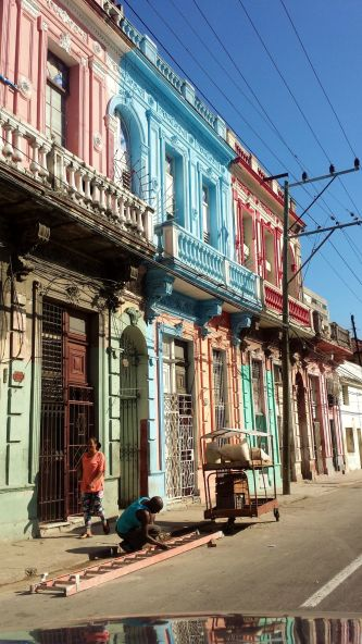 10 Things You Have To See In Havana, Cuba (22)