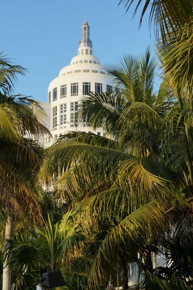 14 Amazing Things to See And Do When Visiting Miami (21)