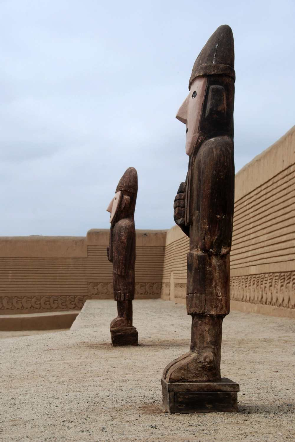 10 Amazing Ancient Sites you Have to Visit in Peru (1)