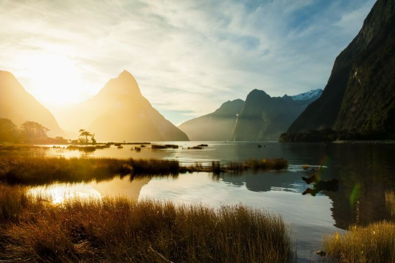12 Places You Need to Visit on a Trip Across New Zealand (4)