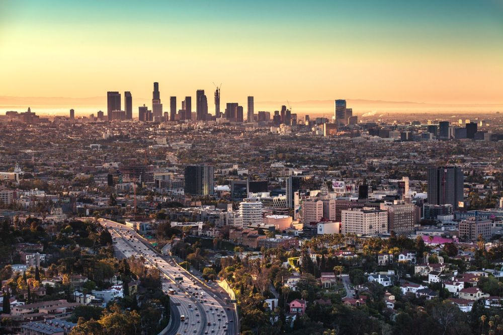 12 Amazing Free Things To See And Do In Los Angeles (16)