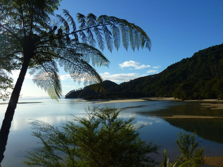 12 Places You Need to Visit on a Trip Across New Zealand (1)