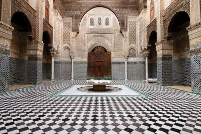 10 Beautiful Places You Have To Visit In Morocco (3)