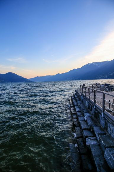 A Weekend In Lake Maggiore, Switzerland (22)
