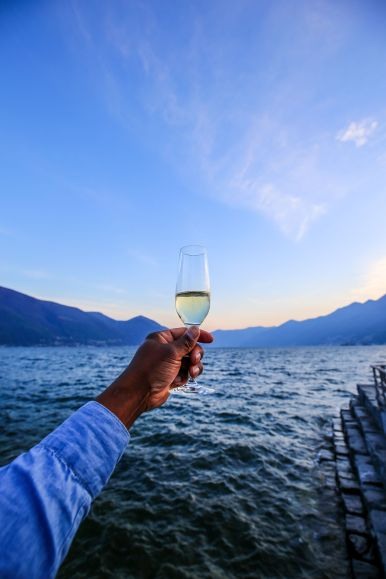 A Weekend In Lake Maggiore, Switzerland (24)