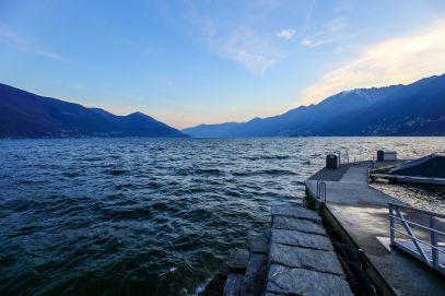 A Weekend In Lake Maggiore, Switzerland (26)