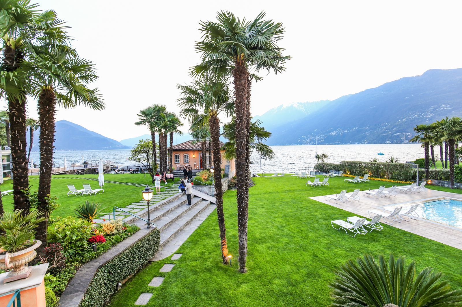 A Weekend In Lake Maggiore, Switzerland (28)
