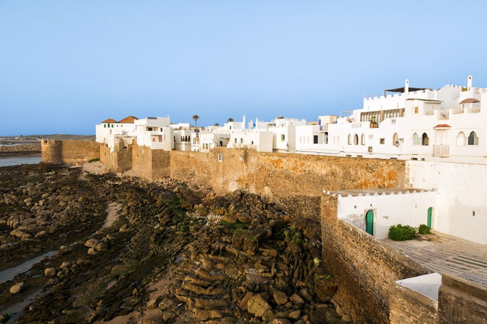 10 Beautiful Places You Have To Visit In Morocco (7)