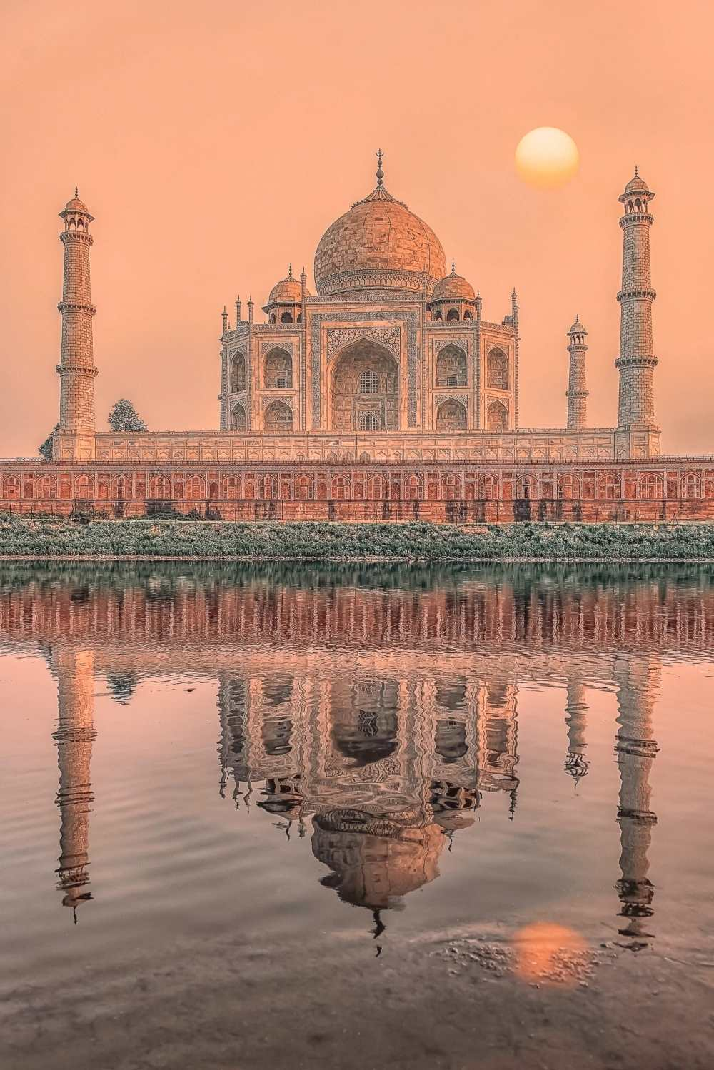 10 Top Cities In India You Have To Visit (3)