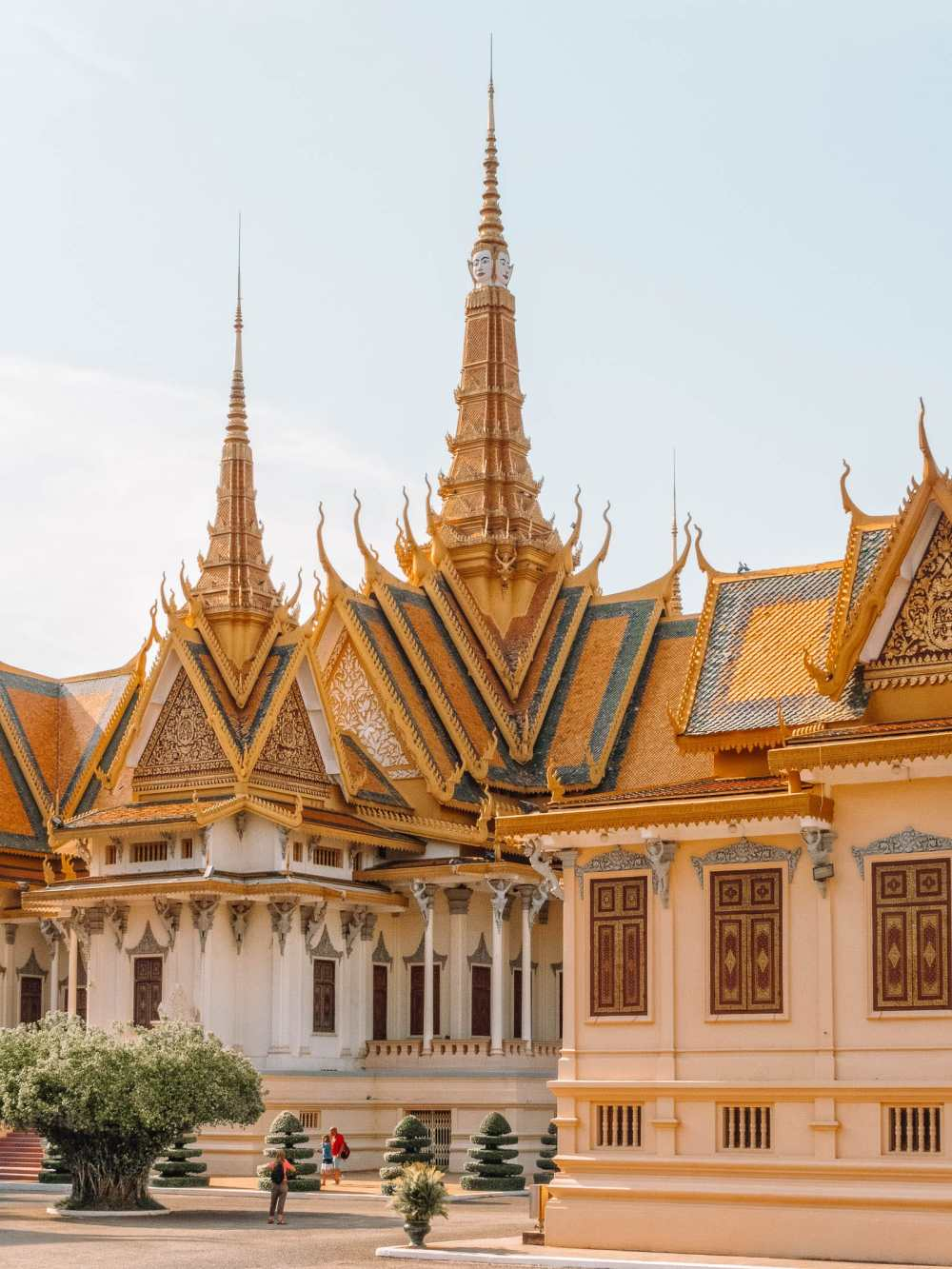 Best Things To Do In Phnom Penh (11)