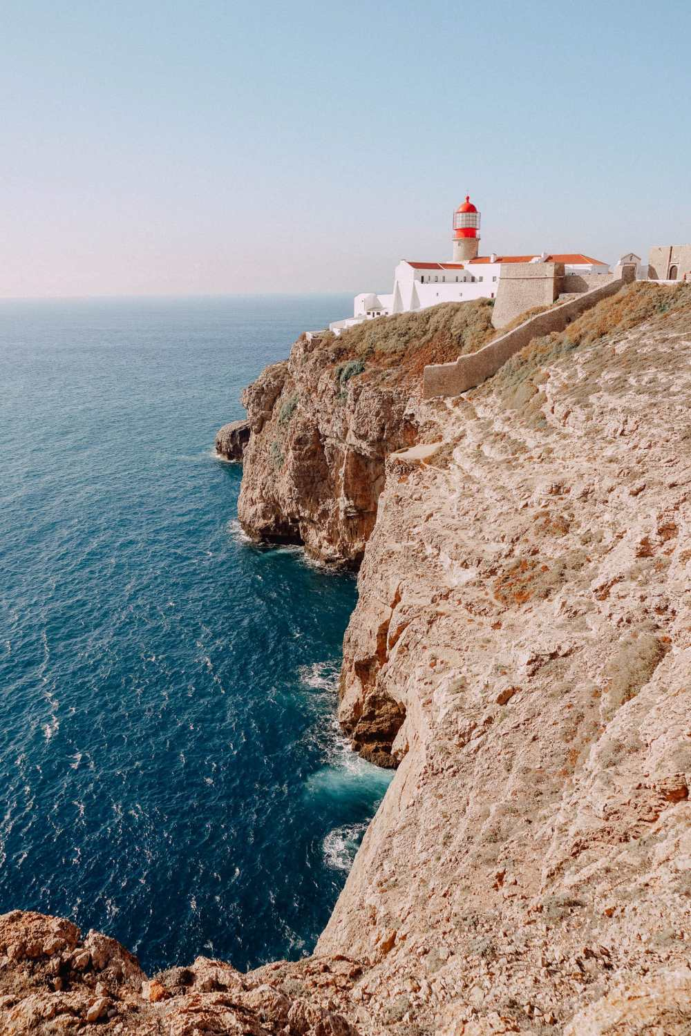 Stunning Places You Have To See In Portugal (12)