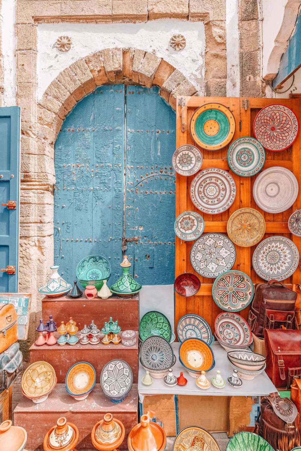 Best Places In Morocco To Visit (13)