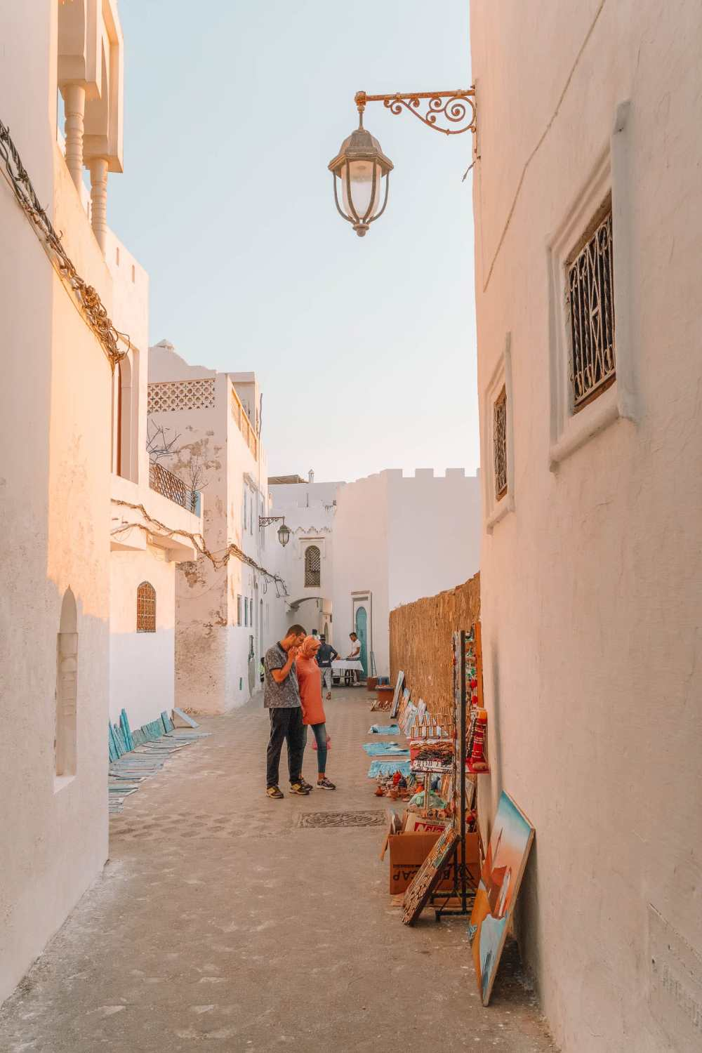 Best Places In Morocco To Visit (14)