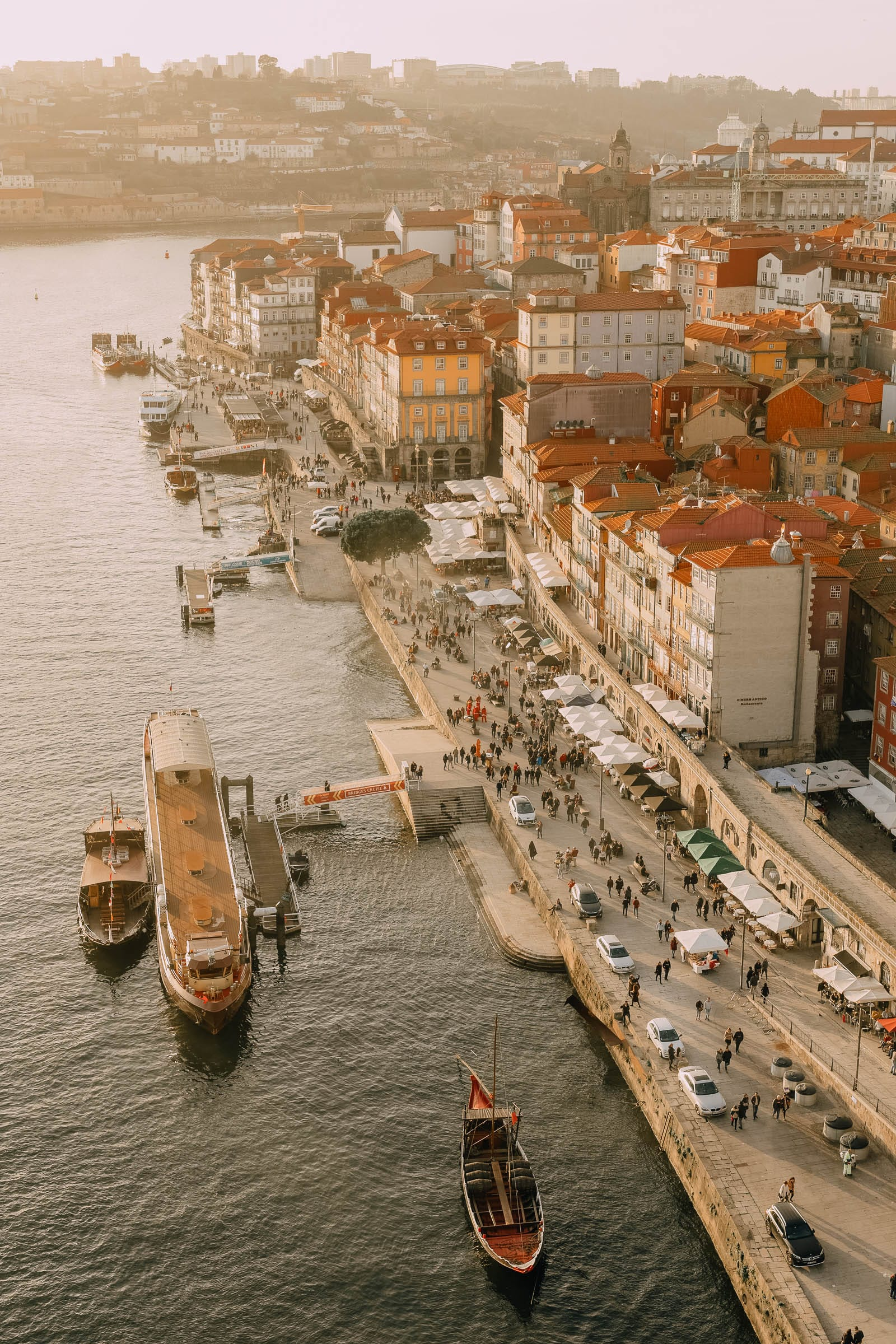 Stunning Places You Have To See In Portugal (19)