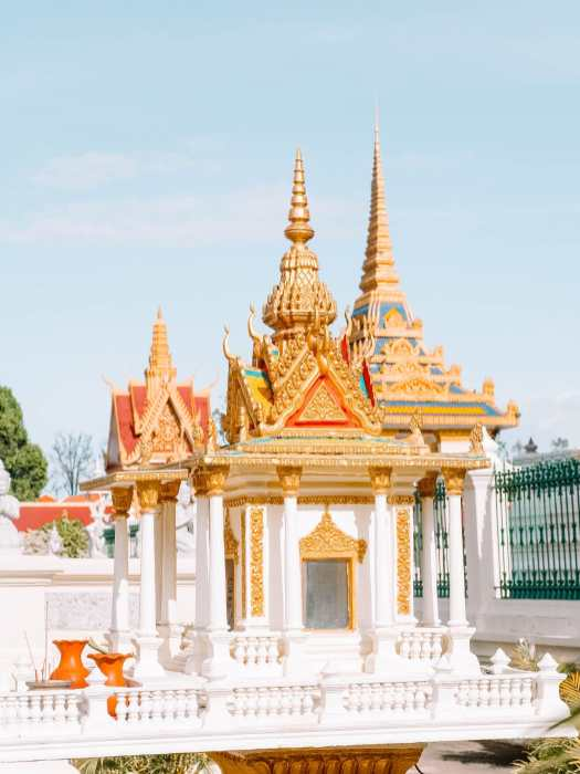 Best Things To Do In Phnom Penh (10)