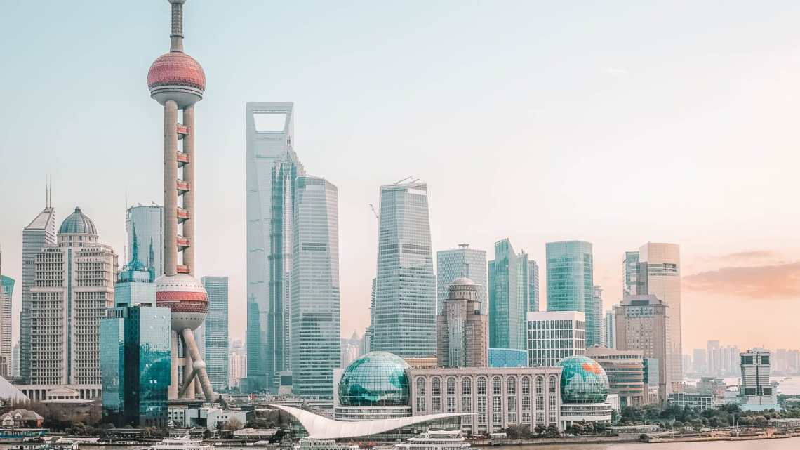 best things to do in Shanghai (15)