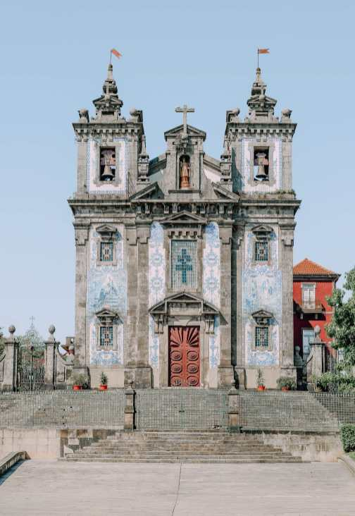 Stunning Places You Have To See In Portugal (8)