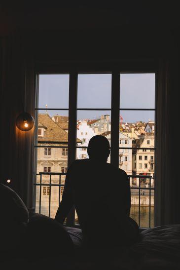 A 24 Hour Guide To Zurich, Switzerland (28)