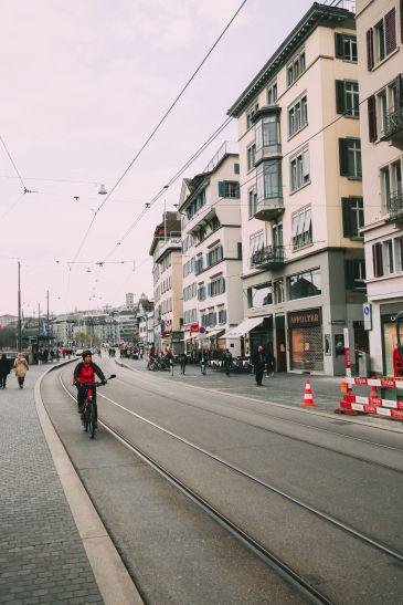 A 24 Hour Guide To Zurich, Switzerland (35)