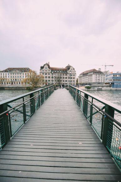 A 24 Hour Guide To Zurich, Switzerland (37)