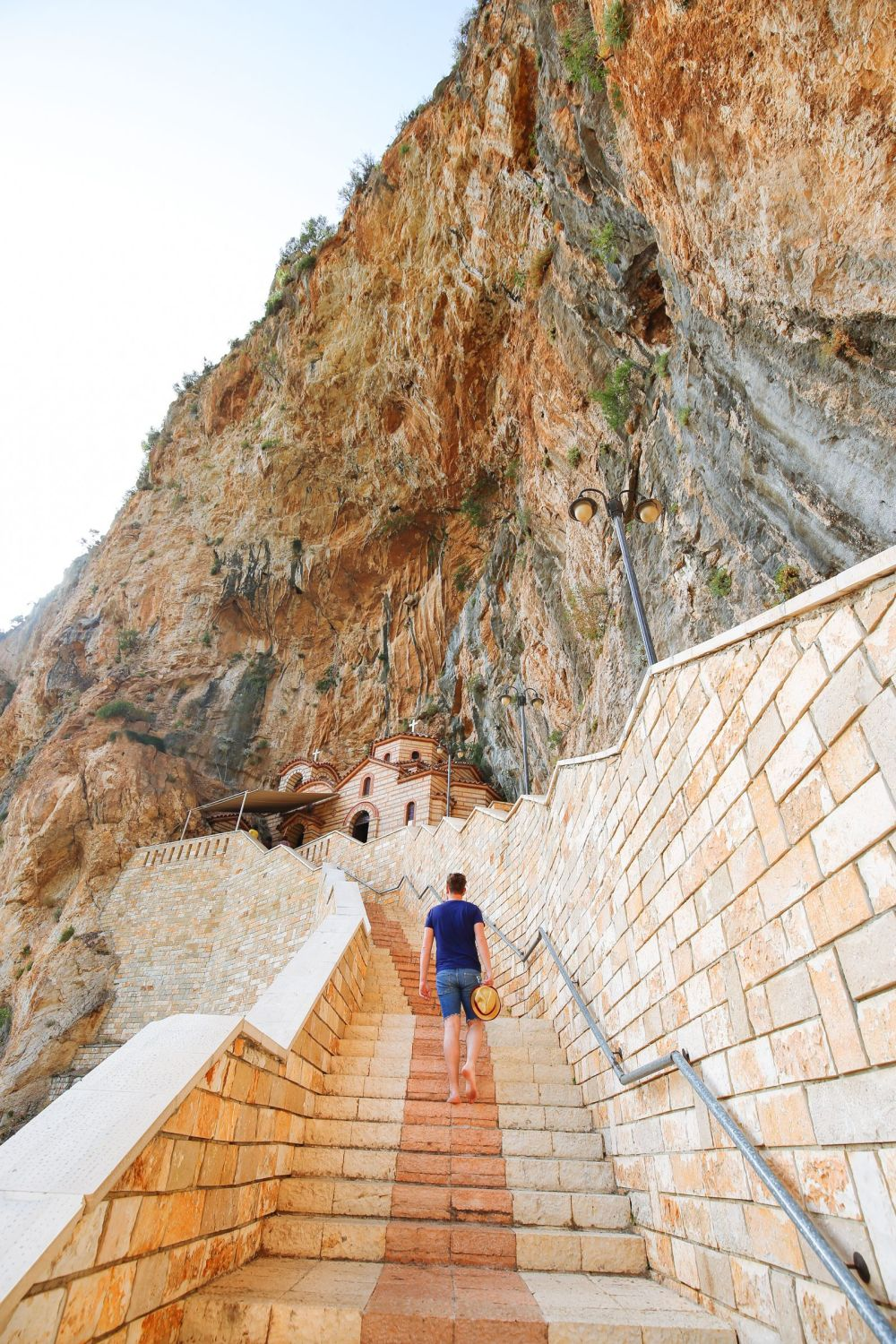 Photos And Postcards From Western Greece… (19)