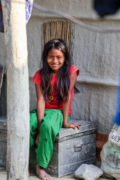 Photos And Postcards From Nepal... Chitwan, Kathmandu, Bhaktapur, Panauti, Pokhara, Tansen, Palpa, Lumbini (23)