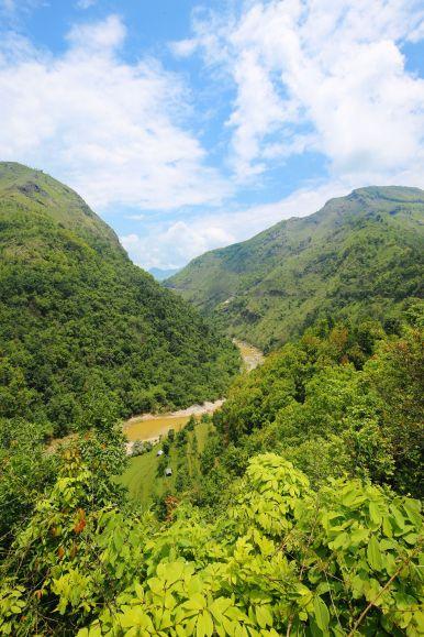 Photos And Postcards From Nepal... Chitwan, Kathmandu, Bhaktapur, Panauti, Pokhara, Tansen, Palpa, Lumbini (5)
