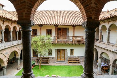 4 Amazing Ancient Inca Sights To See In Cusco And The Sacred Valley of the Incas (37)