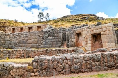 4 Amazing Ancient Inca Sights To See In Cusco And The Sacred Valley of the Incas (50)