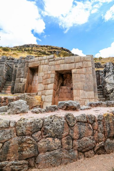 4 Amazing Ancient Inca Sights To See In Cusco And The Sacred Valley of the Incas (51)