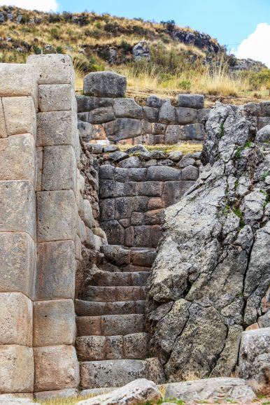 4 Amazing Ancient Inca Sights To See In Cusco And The Sacred Valley of the Incas (52)