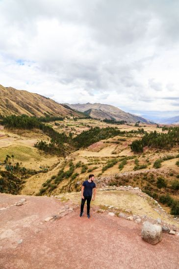 4 Amazing Ancient Inca Sights To See In Cusco And The Sacred Valley of the Incas (68)