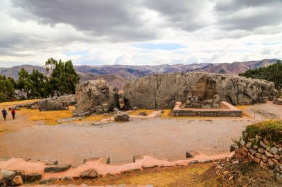 4 Amazing Ancient Inca Sights To See In Cusco And The Sacred Valley of the Incas (72)