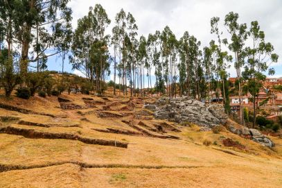 4 Amazing Ancient Inca Sights To See In Cusco And The Sacred Valley of the Incas (73)