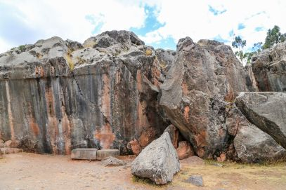 4 Amazing Ancient Inca Sights To See In Cusco And The Sacred Valley of the Incas (76)