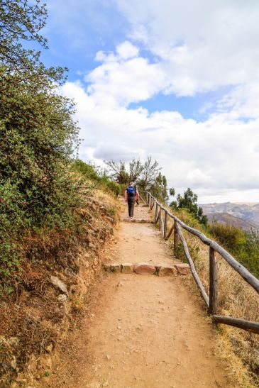 4 Amazing Ancient Inca Sights To See In Cusco And The Sacred Valley of the Incas (92)