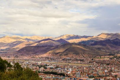 4 Amazing Ancient Inca Sights To See In Cusco And The Sacred Valley of the Incas (95)