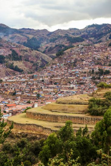 4 Amazing Ancient Inca Sights To See In Cusco And The Sacred Valley of the Incas (99)