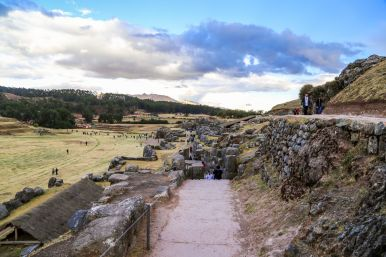 4 Amazing Ancient Inca Sights To See In Cusco And The Sacred Valley of the Incas (106)