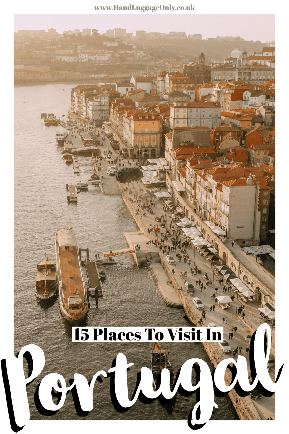 Stunning Places You Have To See In Portugal (1)