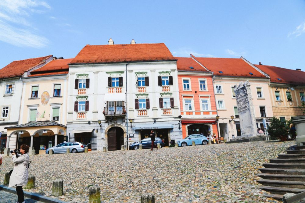 The Oldest And Most Beautiful Town In Slovenia – Ptuj (33)